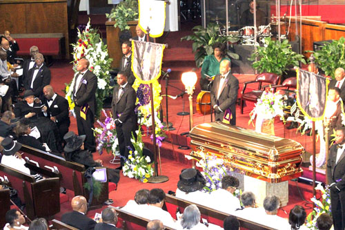 Huntsville Funeral Homes Al - Homemade Ftempo